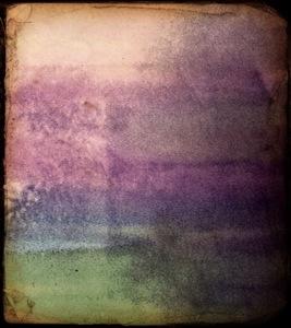 20121019-085200.jpg
